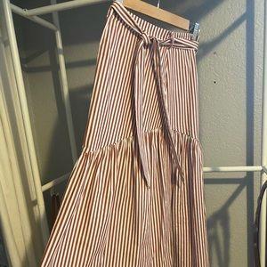 Kitri (British brand) Skirt